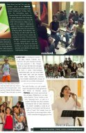 2017-05-21 SBCF Bulletin - Page 5