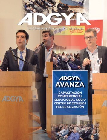 Revista-Adgya-653