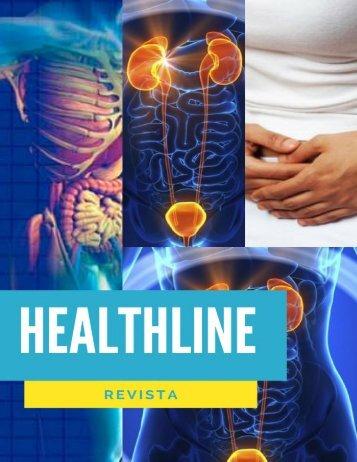 REVISTA-Doc-1