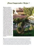 EMPRENDER - Page 6