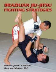 brazilian jiu-jitsu chapter 1 - Paladin Press