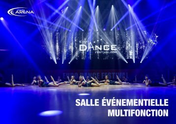 Expose Bilder Confertainment_FR