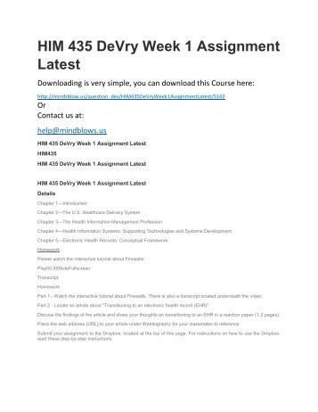 week 7 assignment devry humn 424 Ma 105 week 7 assignment 20/20 correct answers  question 1  evaluate the function at the indicated value of x round your result to three decimal places.