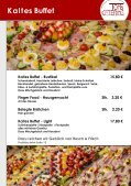 Tom´s Catering Speisekarte - Page 4