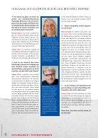 Neuerscheinungen Herbst 2017   Carl-Auer – Der Fachverlag für systemische Therapie und Beratung (Buchhandelsvorschau) - Page 6