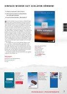 Neuerscheinungen Herbst 2017   Carl-Auer – Der Fachverlag für systemische Therapie und Beratung (Buchhandelsvorschau) - Page 7