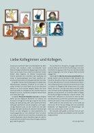 Neuerscheinungen Herbst 2017  Carl-Auer Kids (Buchhandelsvorschau) - Page 3