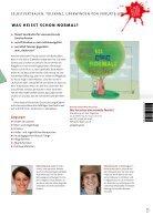 Neuerscheinungen Herbst 2017  Carl-Auer Kids (Buchhandelsvorschau) - Page 5