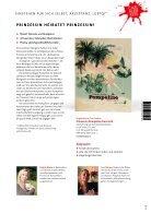 Neuerscheinungen Herbst 2017  Carl-Auer Kids (Buchhandelsvorschau) - Page 7