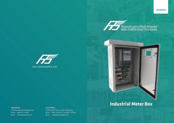 RS_BR_Industrial meter box_FRONT
