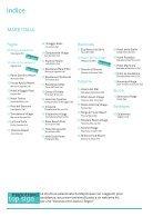 Catalogo Mare Italia 2017 - Page 4