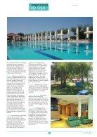 Catalogo Mare Italia 2017 - Page 7