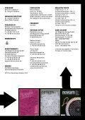 reader`s ProfiLe - Novum - Page 3