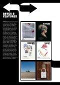 reader`s ProfiLe - Novum - Page 4