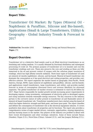 green polyol bio polyol market Green polyol & bio polyol market report categories the global market by type (polyester & polyether), application (rigid/flexible pu foam.