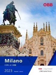 Milano con le OBB