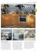 Obklady a dlažby - SK - Page 3