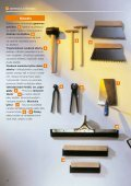 Obklady a dlažby - SK - Page 6