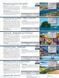 06.2017 EDEKA Reisemagazin - Page 6