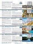 06.2017 EDEKA Reisemagazin - Page 7