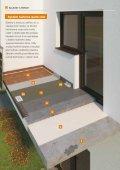 Balkóny a terasy - SK - Page 2