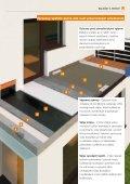 Balkóny a terasy - SK - Page 3