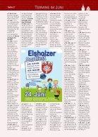 Beelitzer Nachrichten Mai 2017 - Page 2