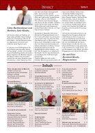 Beelitzer Nachrichten Mai 2017 - Page 3