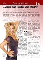 Beelitzer Nachrichten Mai 2017 - Page 4