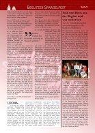 Beelitzer Nachrichten Mai 2017 - Page 5