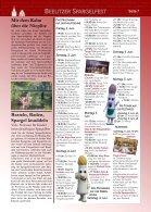 Beelitzer Nachrichten Mai 2017 - Page 7