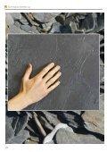 Vysoko kvalitné povrchy stien a stropov s Q4 - SK - Page 6