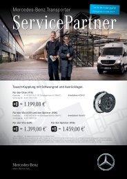 Mercedes-Benz-Herbrand, Servicepartner-Trapo-02-2017