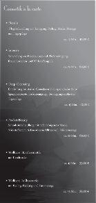 SSH-Basic - Seite 3