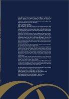 turkce_katalog_selva - Page 3