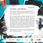 bluepartner-broschuere-innenseiten - Seite 2