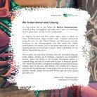 bluepartner-broschuere-innenseiten - Seite 5