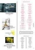 FILMFEST MÜNCHEN MAGAZIN 2017 - Page 5