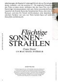 FILMFEST MÜNCHEN MAGAZIN 2017 - Page 6