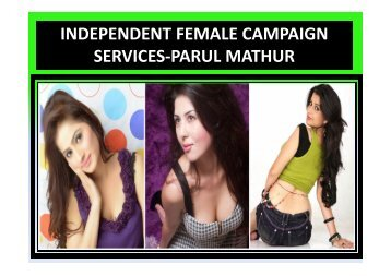 Parul Mathur- Need full night Erotic service Pune