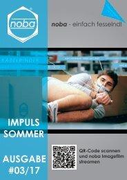 noba_impuls_sommer