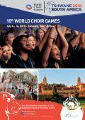 Program Book - Wernigerode 2017 - Page 4