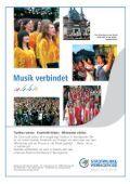 Program Book - Wernigerode 2017 - Page 7