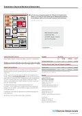 Werbung mit Sonderstatus - Espace Multimedia - Seite 2