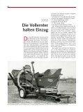 Von der Schmiede zum Marktführer - bei Grimme - Seite 2
