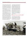 Von der Schmiede zum Marktführer - bei Grimme - Seite 3