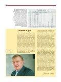 Von der Schmiede zum Marktführer - bei Grimme - Seite 4