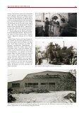 Von der Schmiede zum Marktführer - bei Grimme - Seite 5