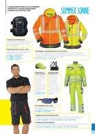 AAV Mein Arbeitsschutz - Seite 2