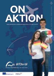 Revista ON-AKTION